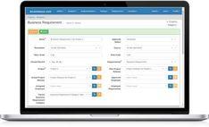 Portfolio Management, Hr Management, Project Management, Warehouse Management, Supply Chain, Software, Business, Projects, Log Projects