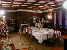 Jane Austen Society of North America-- Central New Jersey Chapter: Victorian Christmas at Ringwood Manor  RP for you by http://fadi-iskander-dchhondaofnanuet.socdlr2.us/