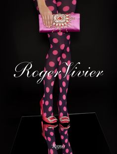 THE book - Style Icons Catherine Deneuve And Tilda Swinton Attend Roger Vivier Pre-launch Book Party - Forbes