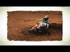 Colonia en Spray MK High Intensity™ Sport - YouTube