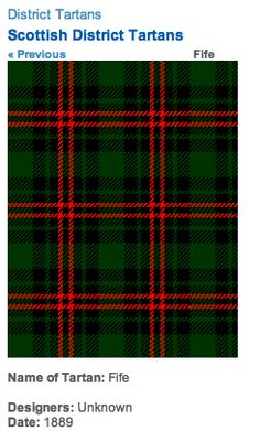 http://www.scotclans.com/whats_my_clan/district_tartans/scottish_district_tartans/fife_tartan.html