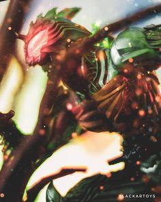 "344 Suka, 34 Komentar - @blackartoys di Instagram: ""Amazons🔥🔥🔥 •••••••••• S.I.C Amazon Omega •••••••••• #amazon #amazons #kamenrideramazonomega…"" Amazons, Toys Photography, Kamen Rider, Omega, Anime, Instagram, Sleeves, Women Riders, Cartoon Movies"