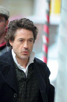 Top 100 Robert Downey Jr part 7 photos Sherlock Holmes Robert Downey, Robert Downey Jr., Sherlock 3, Holmes Movie, Rachael Taylor, Avengers, Guy Ritchie, I Robert, Iron Man Tony Stark