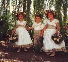 adorable nenas acompañantes
