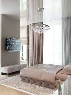 Click for more ideas: #designideas #contemporaryideas #homedecor #luxuryhome #homedesign #decorideas #trends #homeinspiration #homeideas