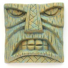 Angry Idol 1