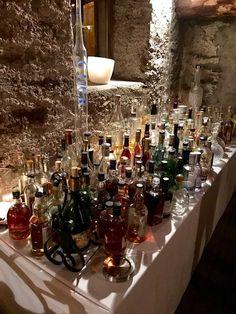 Im KuhStall sind die Flaschen los!
