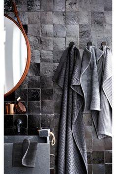 Drap de douche | H&M