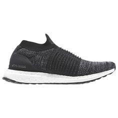 Adidas ultra Boost clima Triple negro Pinterest Triple Black