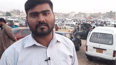 Sunday Cars Bazaar In Karachi Car Bazaar, Used Car Prices, Karachi Pakistan, Used Cars, Sunday, Men Casual, Marketing, Mens Tops, Domingo