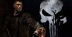 The Punisher debutterà su Netflix nel 2017, nuove aggiunte al cast!