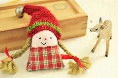 estherálvarezzzz: Navidad