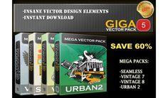 http://www.designious.com/giga-pack-5