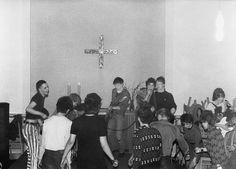 """<span class=""""subtitle"""">… Das erste DTH Konzert in der DDR.</span>"""
