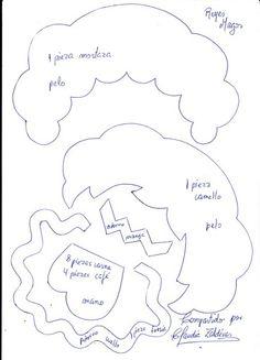 plantilla-molde-patron-reyes-magos-fieltro-1
