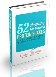 52 Awesome Protein S