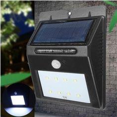 https://sg-live-02.slatic.net/p/3/outdoor-8-led-solar-power-pir-motion-sensor-wall-light-waterproof-garden-lamp-black-intl-1506461058-26470816-b3a923e28cde3e97f0950dd96d356db2-product.jpg