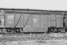 Old Train Pictures, Railroad Pictures, Work Train, Train Car, Hut House, Railroad History, Model Trains, Abandoned Places, Diesel