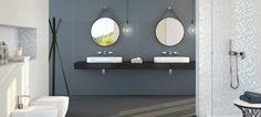 Target azulejos de cerámica Marazzi_4784