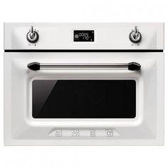 Lofra pr126smfemf/2ci ad Euro 2482.56 in #Lofra #Cucine cucine ...