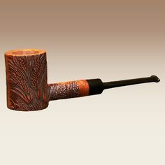 Amorelli Fancy Rustic Pipes - Pipes and Cigars