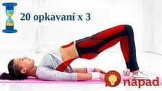 can you lose weight doing yoga? Yes you can, yoga and weight loss works together. These yoga poses will help you to lose weight. Workout Plan For Men, Workout Plan For Beginners, Abs Workout Video, Ab Workout At Home, Fat Workout, Asana, Muscular Strength, Workout Bauch, Yoga Posen
