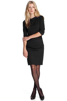 business \\ dress