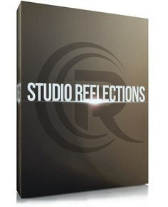 Rampant Studio Reflections™ consists of 296 2K, 4K and 5K Quicktime movie files and is compatible with any Editing or Compositing software that can read Quicktime movies like Adobe After Effects, Adobe Premiere, Final Cut Pro 7, FCPX, Sony Vegas, Apple Motion, Nuke, Media 100 and many more.  http://rampantdesigntools.com/product/rampant-studio-reflections-2k-4k-5k-reflection-and-light-effects-for-film-broadcast/