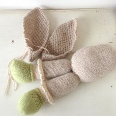 mary jane's tearoom | First up my gorgeous Mary Jane Tearoom bunny, I've got a few patterns ...