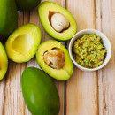 10 motivos para incorporar aguacate (palta) a tu dieta ecoagricultor.com