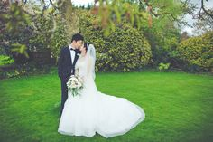 Bath Wedding Flowers – Bath Priory Hotel Wedding Flowers, Wedding Dresses, Spring Wedding, Pop Up, Compliments, Shed, Bouquet, Bath, Weddings