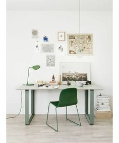 home office ideas and design #KBHome