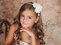 """Child photography Braly Studios Family Portrait Photographer- Serving Keller, and Forth workth area. Voted """" Best Family Photographer in keller"""" by living mag..."""