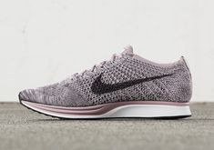 2ccdd927e7cc 113 Best Sneakers  Nike Flyknit Racer images in 2019