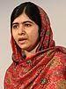 Nobel Winner 2014 Matala Yousatzai