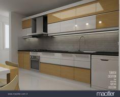 #macitler #masko #mobilya #modoko #mutfak #kıtchen #dekorasyon #tasarım