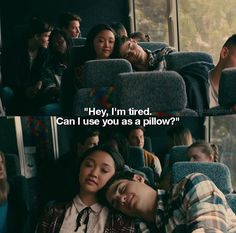 Shared by Lauren. Find images and videos about cute, quotes and couple on We Heart It - the app to get lost in what you love. Lara Jean, Tv Show Quotes, Film Quotes, Cute Relationship Goals, Cute Relationships, Love Movie, Movie Tv, Films Netflix, Movie Couples