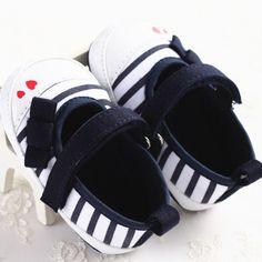 $4.59 (Buy here: https://alitems.com/g/1e8d114494ebda23ff8b16525dc3e8/?i=5&ulp=https%3A%2F%2Fwww.aliexpress.com%2Fitem%2FElegant-Pretty-Bow-Baby-girls-shoes-infant-toddler-crib-1-18-months-3-sizes%2F32323450281.html ) Elegant Pretty Bow Baby girls shoes infant toddler crib 1-18 months 3 sizes for just $4.59