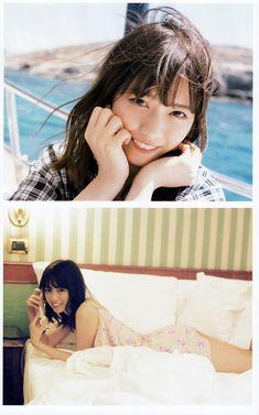 University Of Kent, Young Magazine, Asia Girl, Pose Reference, Japanese Girl, Playboy, Cool Girl, Idol, Polaroid Film