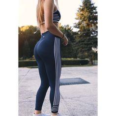 Champion leggings sport sans couture 7/8 pour femme lv