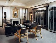 tom ford home - Google Search