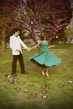 i want a prom picture like this.