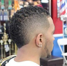 100 Cool Short Hairstyles and Haircuts for Boys and Men short black haircut with faded sides for men Short Black Haircuts, Black Men Hairstyles, Cool Short Hairstyles, Boy Hairstyles, Haircuts For Men, Short Hair Cuts, Medium Haircuts, Mohawk For Men, Fade Haircut