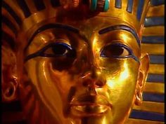 ▶ Mummies and the Wonders of Ancient Egypt (1996): 4. King Tut - YouTube Video 50:00min
