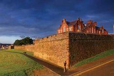Derry-Londonderry| Autorondreis | Ireland.com