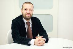 Paweł Prochenko