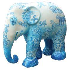 Free Image on Pixabay - Elephant Parade Trier, Elephant Asian Elephant, Elephant Love, Elephant Art, Elefante Dumbo, Elephas Maximus, Elephant Illustration, Brain Illustration, Baby Elefant, Elephants Never Forget