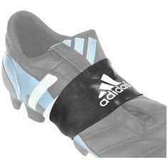 Adidas Soccer Performance Shoe Bands