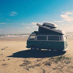 Liked on InstaGram: Beach house  #roadtrip #vwcamper #vw #volkswagen #adventure #buslife #vanlife #vanlifer #vintagecamper #adventuremobile #westylife #homeiswhereyouparkit #vanlifediaries #projectvanlife #vwbusner #wildernesslifestyle #vwbuslover #discovertheroad #vanlifemovement #thetrueliving #vanlifeeurope #vanlifediaries #vanlifers #govancom #skinnerclassics #vancamper #vw #volkswagen #camperlifestyle