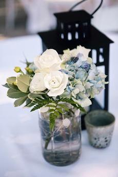 Wedding Inspiration for Southern-Weddings